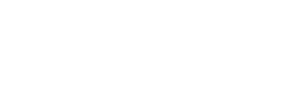 Elcombe Fire & Wood