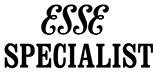 ESSE Specialist