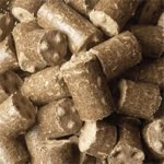 Hotmax Wood Briquettes